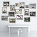 Wand Stickers Foto Frames