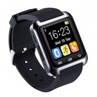 U80 Smart Watch Zwart