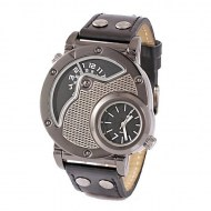 Herenhorloge Aviator