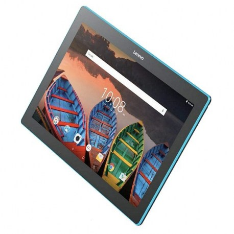 Lenovo E10 Tablet 10''