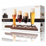 Bierproeverij Set
