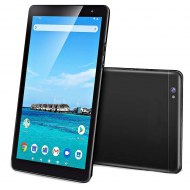 D-Touch Android Tablet 7 inch