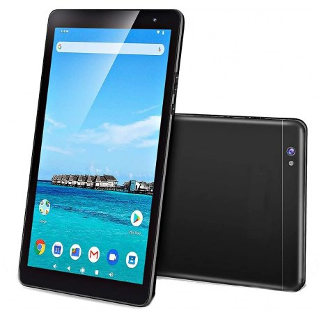 Android tablet 7 inch aanbieding