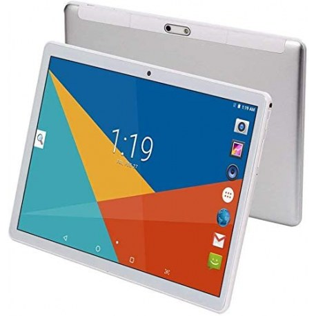 D-Touch Tablet 10'' 4 gb ram 32 gb opslag