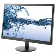 Monitor AOC LED 21.5 inch