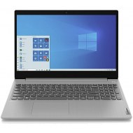 Laptop Lenovo Ideapad 3 i3-1005G1