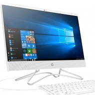 HP AIO 23.8 All in One PC